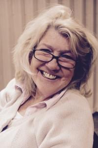 Deborah Bly 2