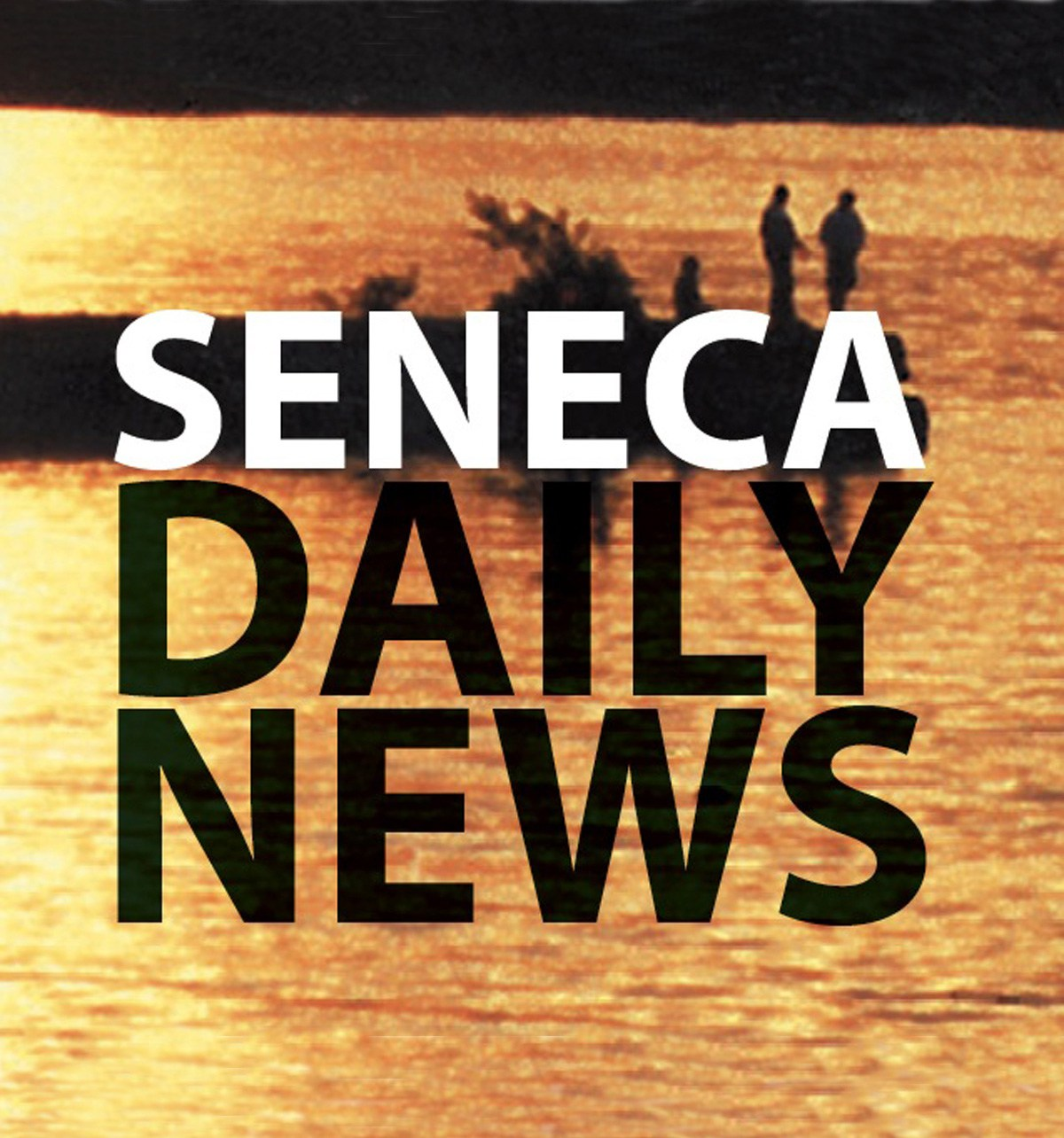 Seneca Daily News